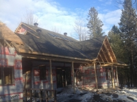 Tws Roofing Inc. New Construction 2