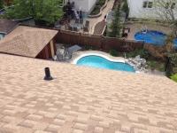 protek-home-exteriors-roofing-ottawa-1