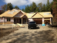 tws-roofing-inc-new-construction