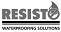 resisto-logo