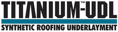 titanium-logo2